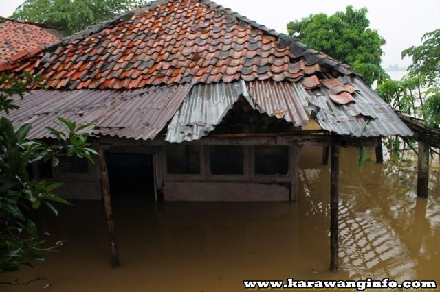 Dibutuhkan-Solusi-Inovatif-Atasi-Banjir-di-Karawang