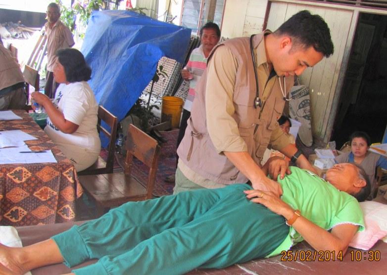 pengobatan gratis Batu Karang -II resize