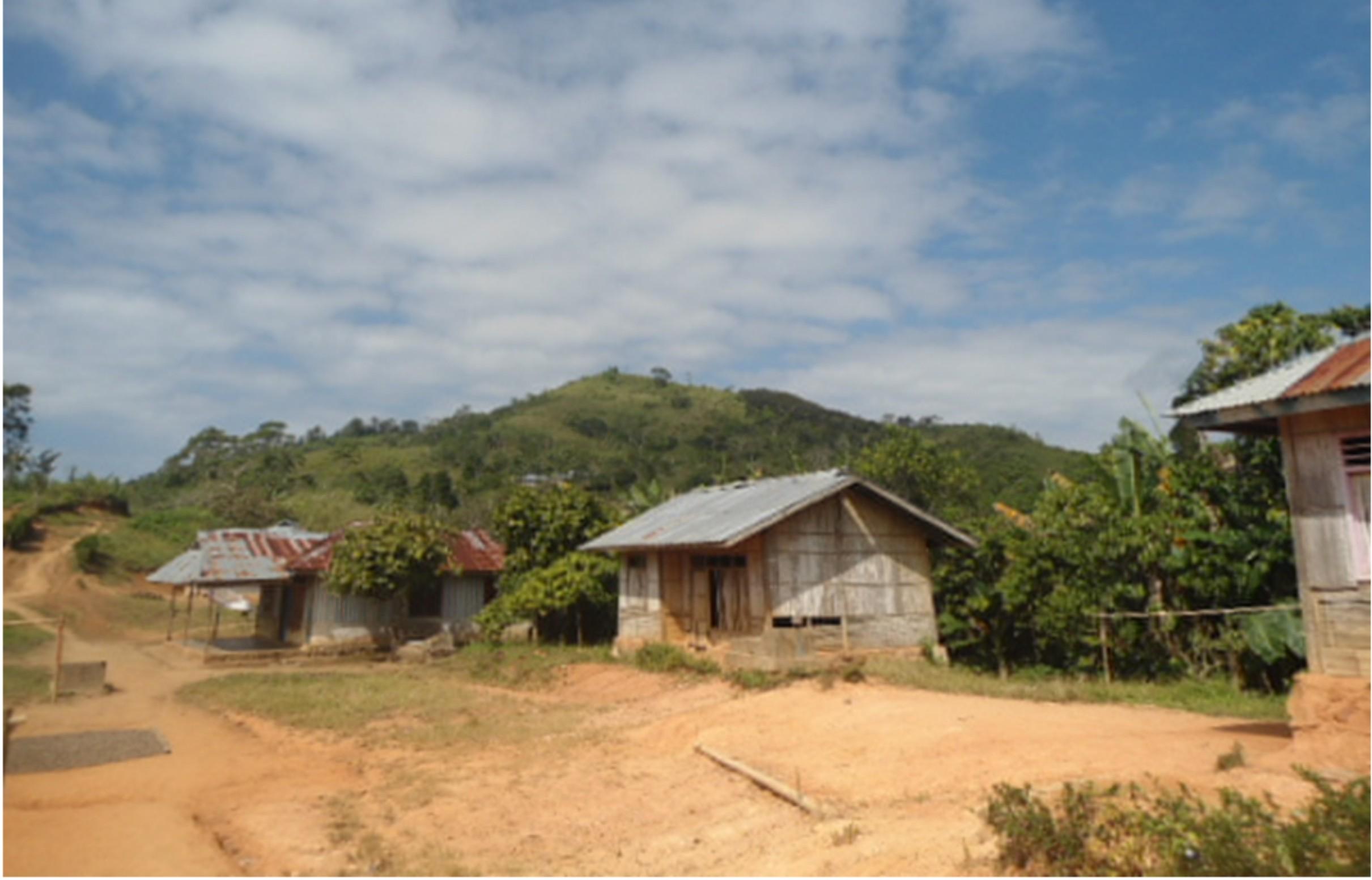 Basakowe-Desa2
